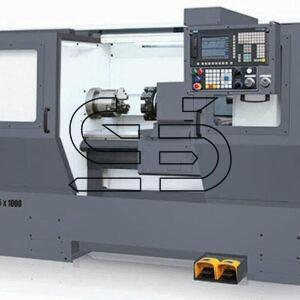 ماشین افزار CNC